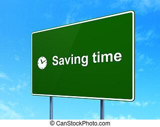 保留, 鐘, 活動時間表, 簽署, concept:, 背景, 時間, 路