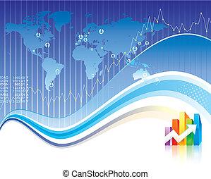 全球的財政