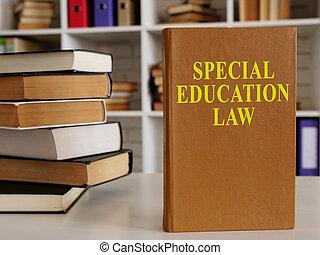 其他, 特別, 教育, 堆, 法律, documents.