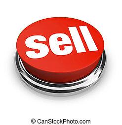 出售, 是, 它, 貨物, 詞, 事務, 啟動按扭, 提供, 它, 銷售, 怎樣, 顧客, 罐頭, 容易, 服務, 代表, 或者, 紅色