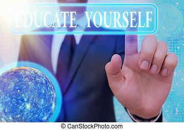 區域, 教育, 有人, showcasing, 相片, 事務, 寫, 這, 主題, nasa., 圖像, 筆記, 或者, 自己, 元素, 特殊, 顯示, 提供, yourself., 準備