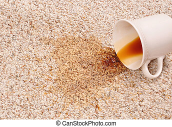 咖啡, 瑕疵