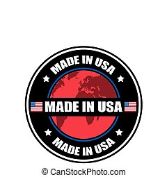 國家, 做, 團結, 美國