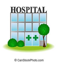 圖象, 醫院, 矢量