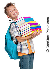 學校, 概念, 背