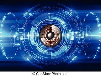 安全, 矢量, 系統, 背景, 摘要, 未來, 技術描述