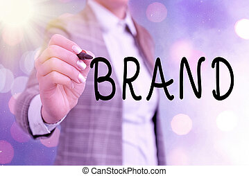 寫, 產品, name., 詞, 製造, 事務, 正文, 特殊, 概念, 類型, brand., 在下面, 公司