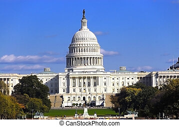 州議會大廈, 我們