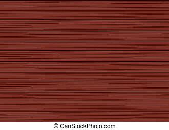 布朗, 木 紋理, 背景