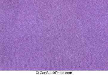 布, 背景, 結構, 紫色