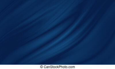 布, 藍色, 第一流, 空間, 背景, 模仿