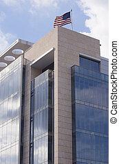 建築物, 現代, 華盛頓