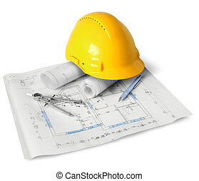 建設, 工具, 計劃
