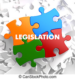 彩色蜡筆, concept., legislation., 設計, 葡萄酒