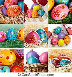 復活節, 彙整