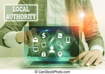 控制, 區域, showcasing, 寫, 相片, 顯示, authority., 組, 特別是, 地方, 筆記, 事務, city.