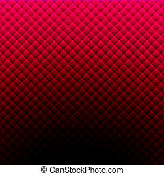 摘要, eps, space., 背景, 8, 模仿, 紅色