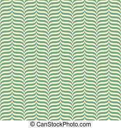 摘要, pattern., seamless, 幾何學