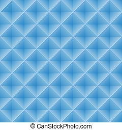 摘要, seamless, 背景, 幾何學