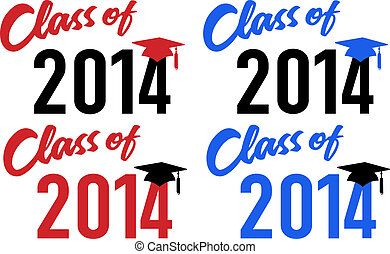 日期, 2014, 學校 組, 畢業