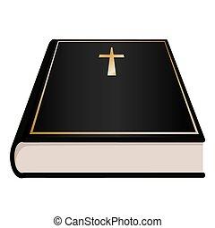 書, 聖經