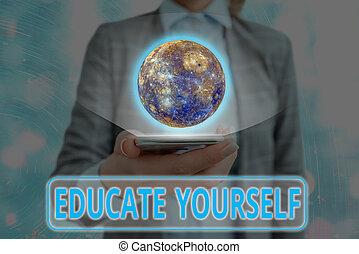 有人, 元素, 筆記, showcasing, 圖像, 教育, yourself., 相片, 或者, 主題, 區域, 顯示, 特殊, 提供, 這, 事務, 自己, 準備, nasa., 寫