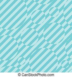 有條紋, seamless, 背景