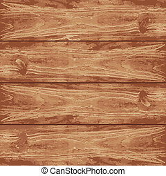 木頭, texture.