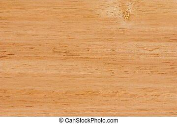 木 紋理, 書桌