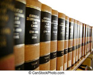 架子, /, 書, 書, 法律, 法律