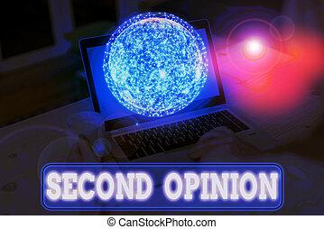 某事, 顯示, 事務, opinion., 提供, 筆記, 合格, 相片, 元素, 寫, 意見, 圖像, 這, 論證, showcasing, nasa., 第二