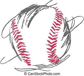 棒球, eps