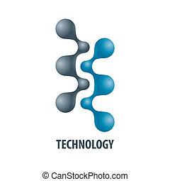 標識語, 技術, atoms5, 形式