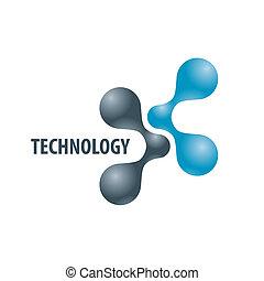 標識語, atoms2, 技術, 形式