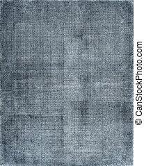 灰色, 屏幕, 背景圖形