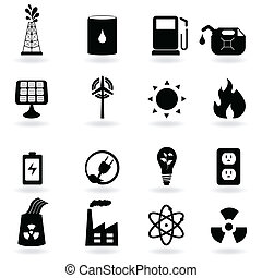 環境, eco, 能量, 打掃