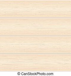 矢量, 背景, 結構, 木頭