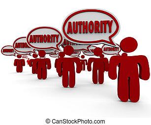 知識, 人們, 頂部, 熟練, 權力, re, 專家, 演說, 氣泡