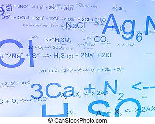 科學, 插圖