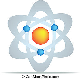 科學, 符號