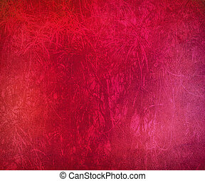 粉紅色, 斑紋, 摘要, grunge, 背景
