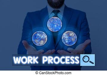 系統, 處理, 圖像, 規則, 顯示, 程序, 寫, 事務, showcasing, 標准, 筆記, 元素, 相片, 工作, 特殊, 提供, 這, process., nasa., 工作, 怎樣