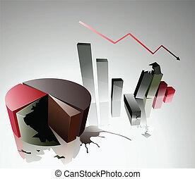 經濟, 危機