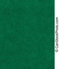 綠色的背景, textured