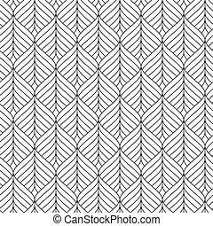 背景。, 幾何學, 有條紋, seamless