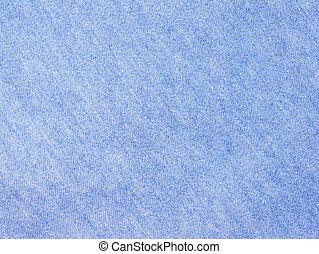 藍的結構, 光, 結構, 布, 背景, 吉恩