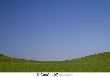 藍綠色, beauthy