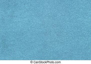 藍色的燈, 背景, 結構, 布
