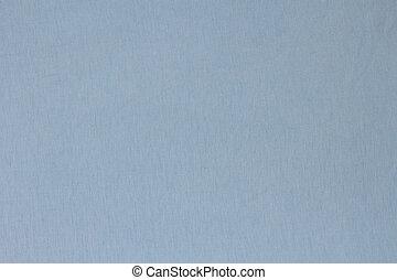 藍色的燈, seamless, 結構, 紡織品, 布, 背景