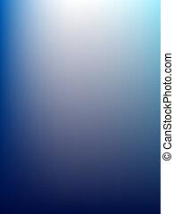 藍色的背景, 牆紙